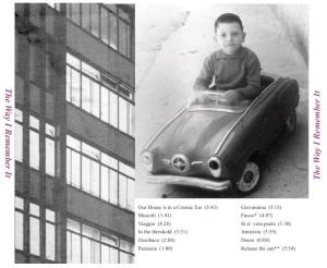 Antonino Mazza_The Way I Remember It_TransVerse_CD copy